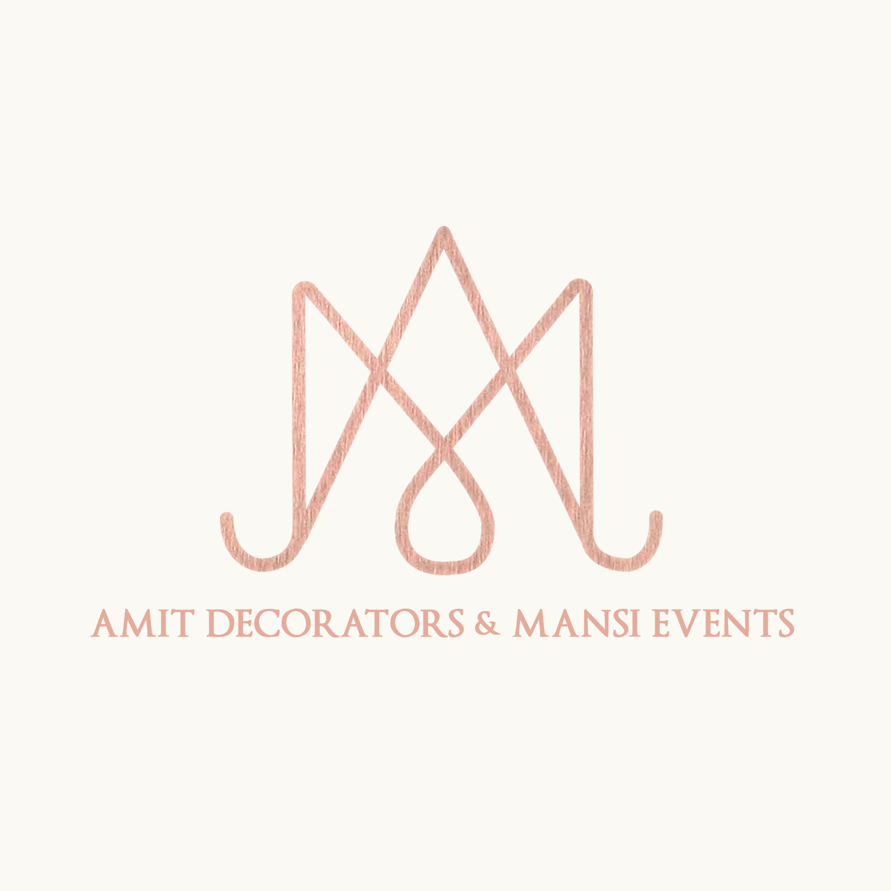 AM Events